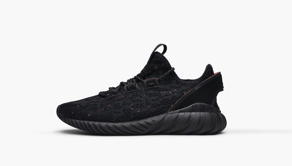 Acquista 2 OFF QUALSIASI adidas scarpe nuovo modello CASE E