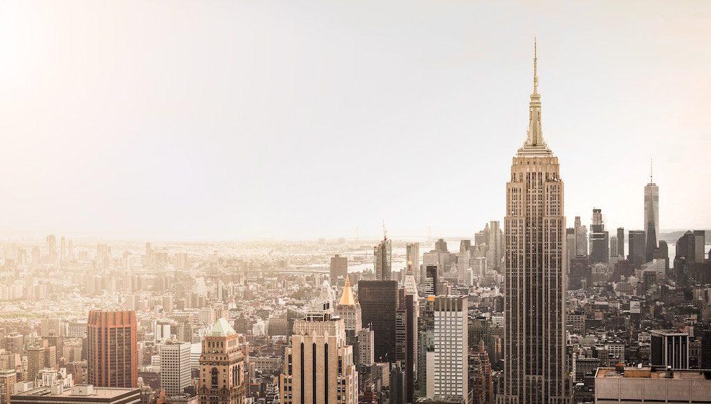 sulla velocità di incontri NYC EE datazione