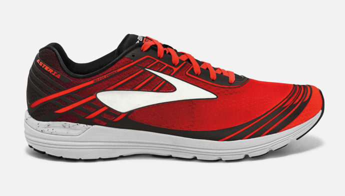 ... Brooks Asteria Brooks Hyperion 397d419deeb