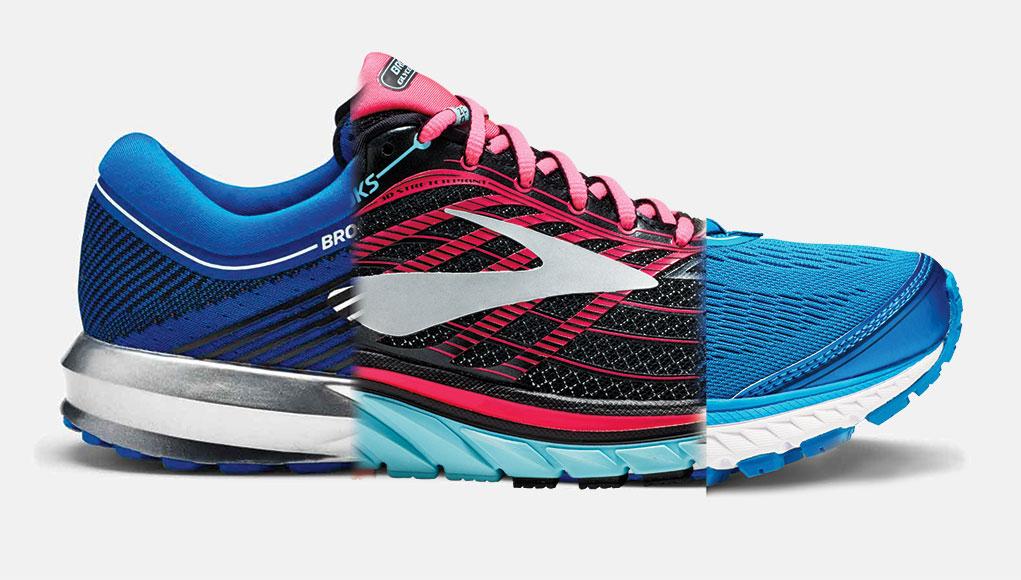 Quale scarpa Brooks comprare  0c32385a976
