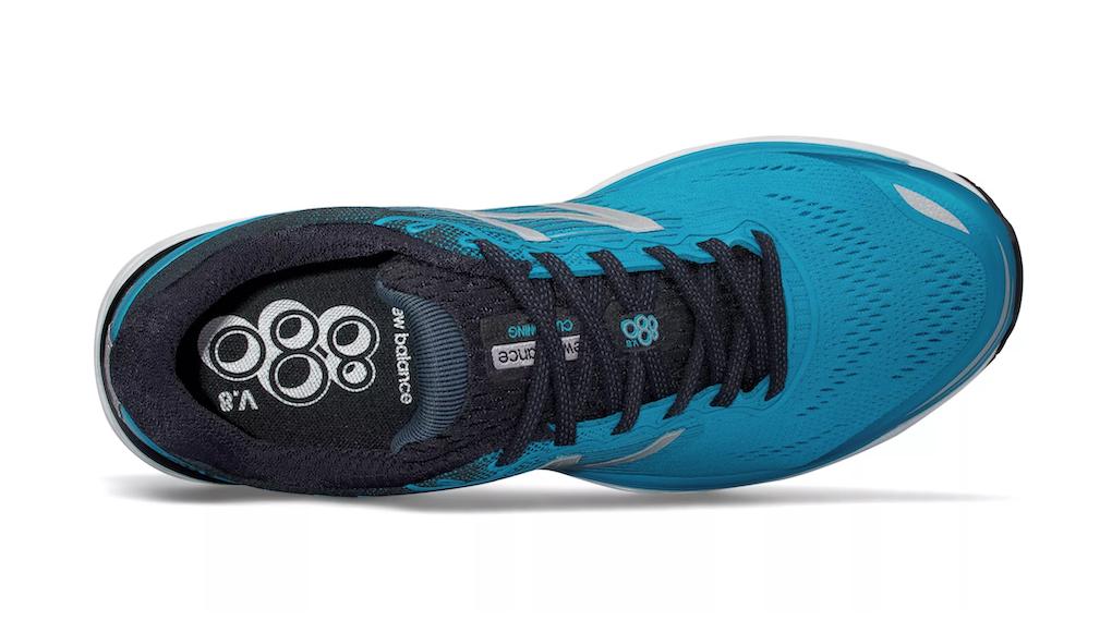 new balance 880 v8 uomo