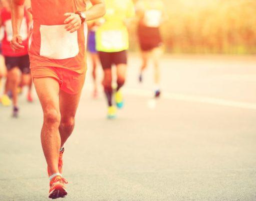 programma allenamento maratona