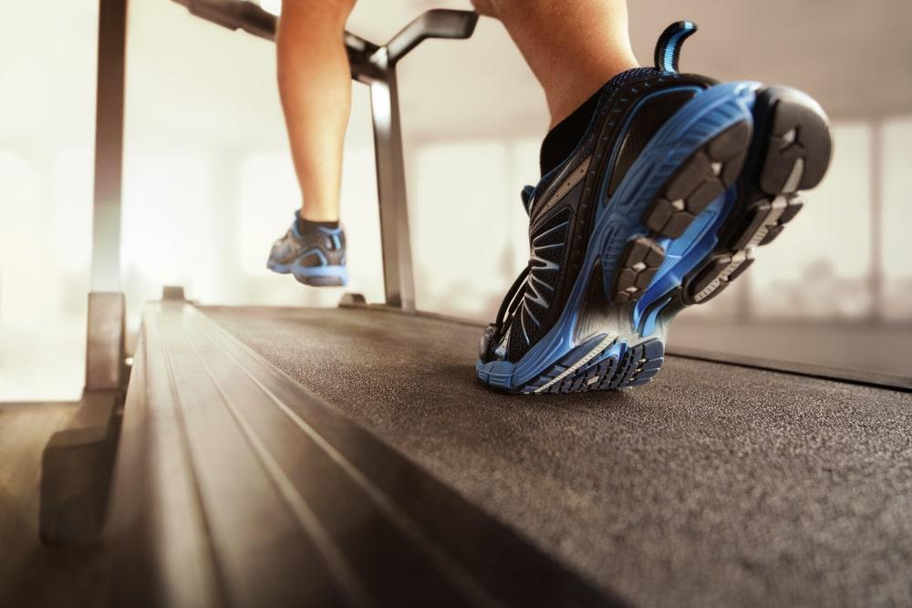 Come scegliere le scarpe per il tapis roulant ideali - RunLovers c0869c640eb
