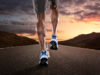 Muscoli coinvolti nella corsa
