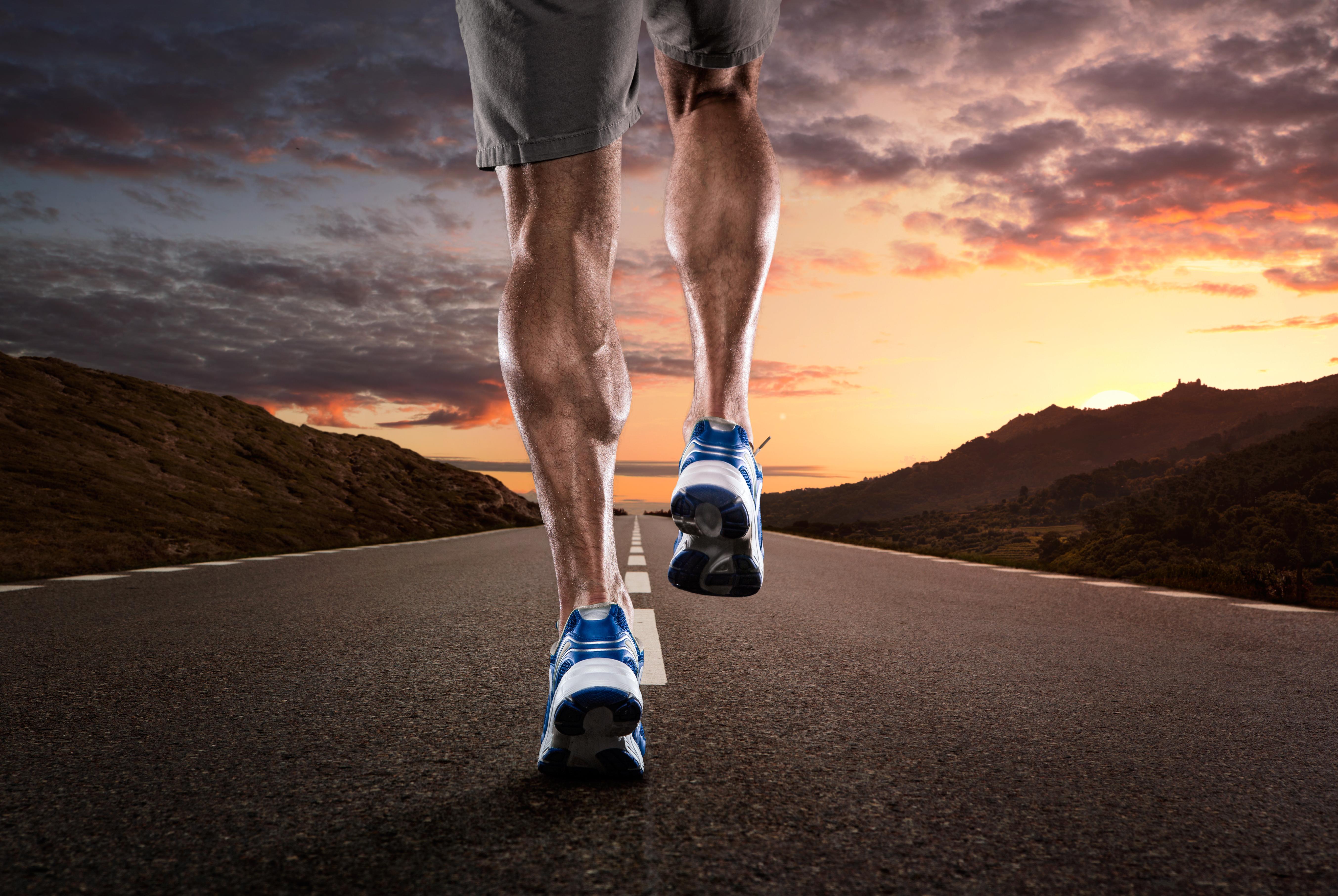 Muscoli indolenziti dopo l'allenamento: come evitarli e curarli