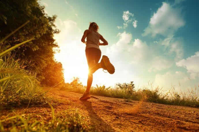 tipologie di allenamento corsa