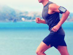cardiofrequenzimetro sport