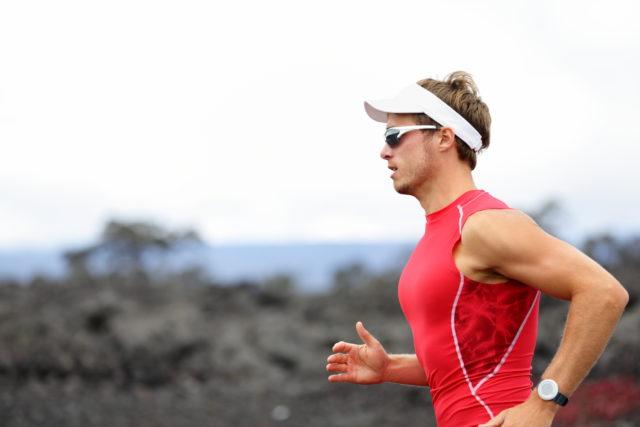 Cappellini da running