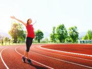 Correre in gravidanza