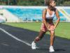 Esercizi per rafforzare l'anca