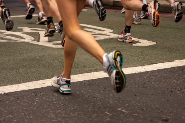 vantaggi del triathlon
