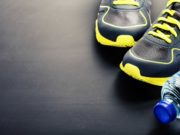 allenamento funzionale per il triathlon