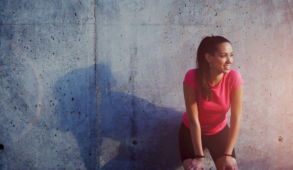 conseguenze del sesso sullo sport