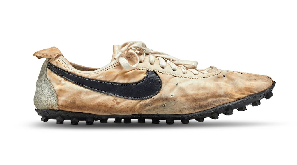 migliori scarpe da ginnastica 706ec 3e9f1 Le scarpe più costose del mondo - Runlovers