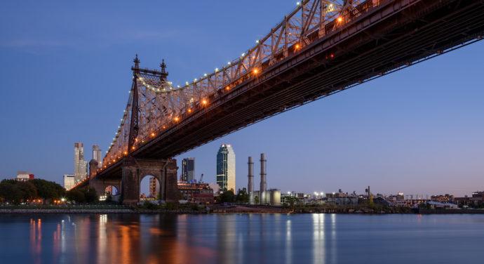 Eventi di velocità di incontri a Brooklyn