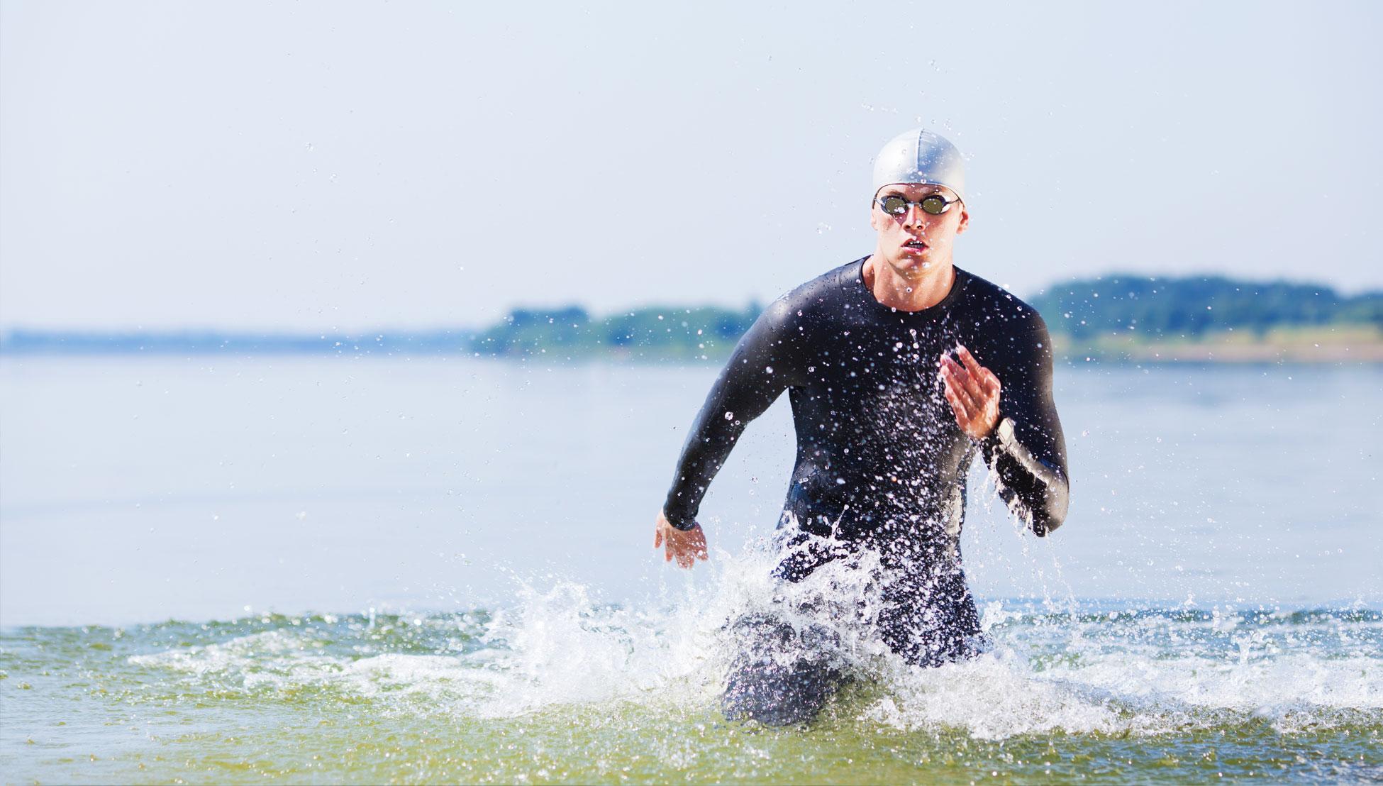Gli accessori per fare triathlon che ogni triatleta dovrebbe avere