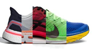 running shoes Archives Runlovers